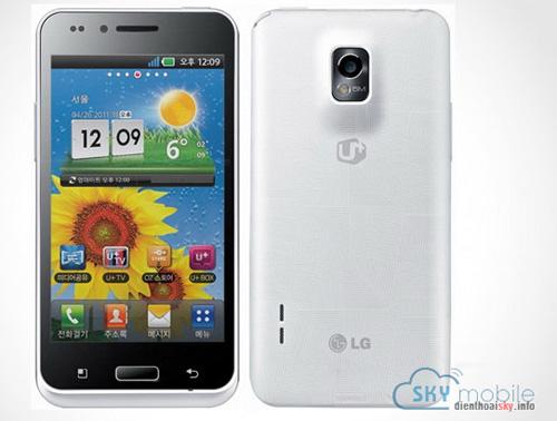 Điện thoại LG nào hot nhất hiện nay? - 3
