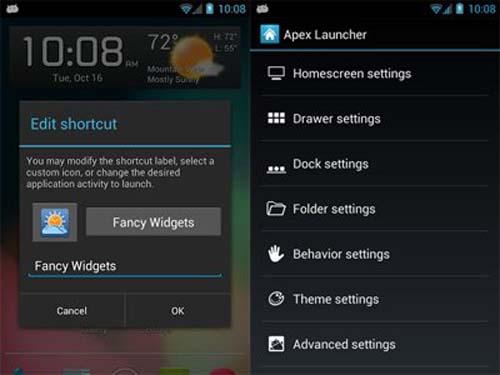 """10 ứng dụng cần thiết cho """"dế"""" Android - 8"""