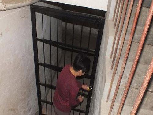 TQ: Kết án kẻ nhốt phụ nữ làm nô lệ tình dục - 2