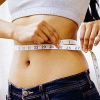 Giảm cân nhanh trong 20 ngày!