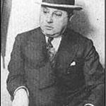 Trùm mafia khét tiếng nước Mỹ (Kỳ 7)