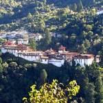 Du lịch - Những điểm đến đẹp của miền đất huyền bí Bhutan