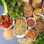 Sức khỏe đời sống - Thực phẩm vàng giúp tăng cường miễn dịch
