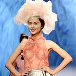 Thời trang - Nhà thiết kế Việt và góc nhìn về nước Ý