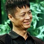 Phim - Lê Hoàng: Không rượu, trà và... gái già!