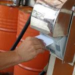 Thị trường - Tiêu dùng - Gắn máy chống gian lận cho 500 cây xăng