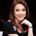 Ca nhạc - MTV - Vietnam Idol thơm lây Họa mi tóc nâu