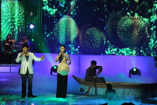 Quang Lê ra mắt DVD liveshow 5 tỷ đồng - 9