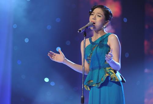 Quang Lê ra mắt DVD liveshow 5 tỷ đồng - 5