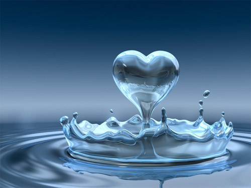 """Uống nước để đẹp hơn """"gấp 7 lần""""! - 3"""