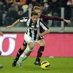 Bóng đá - Juve - Torino: Không có phép màu