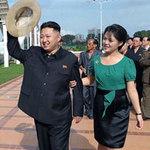 Tin tức trong ngày - Kim Jong-Un dẫn đầu bầu chọn Nhân vật của năm