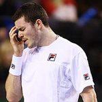 Thể thao - Chuyện bi hài tay vợt số 2 sau Murray