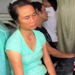 """Tin tức trong ngày - Thai nhi tử vong, gia đình """"tố"""" bệnh viện"""