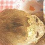 Phi thường - kỳ quặc - Thi thể mọc tóc và móng tay như người sống