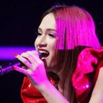 """Ca nhạc - MTV - Hương Giang nói về """"thân phận đặc biệt"""""""