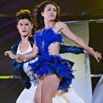 Ca nhạc - MTV - Bước nhảy lộ diện ứng viên quán quân
