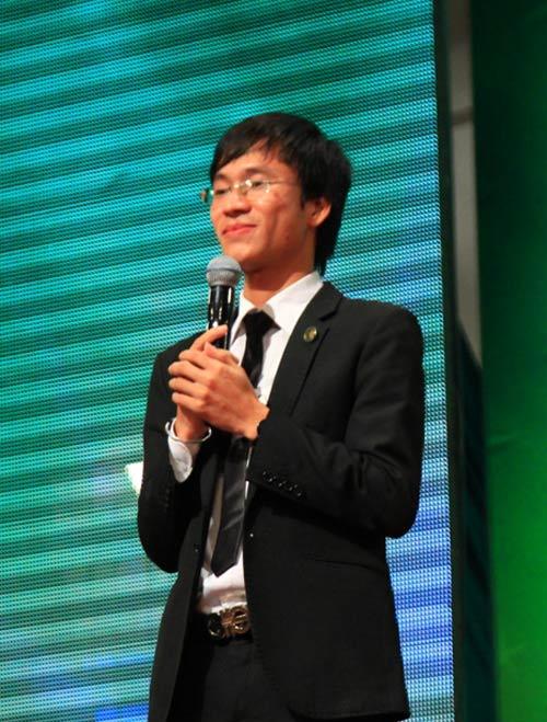 Got Talent: Cụ bà nhảy Gangnam Style - 11