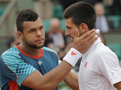 5 cú ngược dòng ngoạn mục nhất tennis nam 2012 - 3