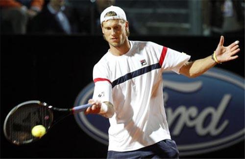 5 cú ngược dòng ngoạn mục nhất tennis nam 2012 - 5