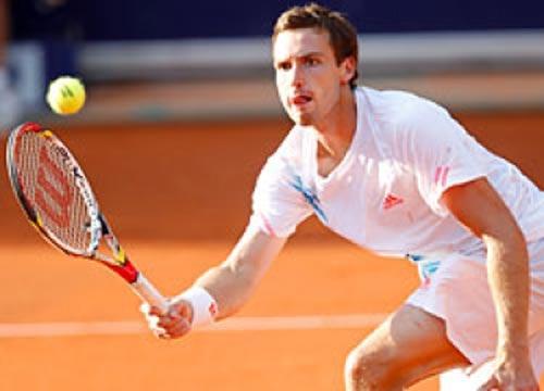 5 cú ngược dòng ngoạn mục nhất tennis nam 2012 - 1