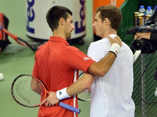 5 cú ngược dòng ngoạn mục nhất tennis nam 2012 - 4