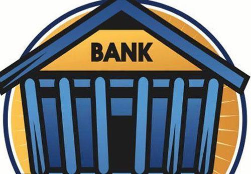 Đầu tư ngân hàng: Chết vẫn ham - 1