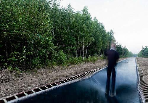 Con đường lò xo dài nhất thế giới - 3