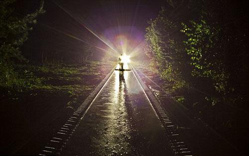 Con đường lò xo dài nhất thế giới - 2