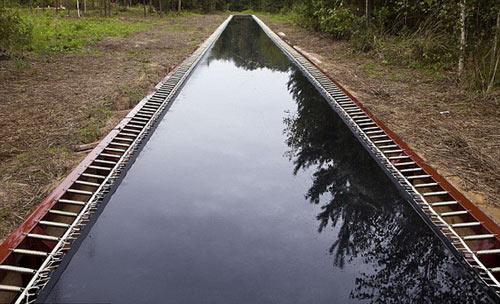 Con đường lò xo dài nhất thế giới - 6