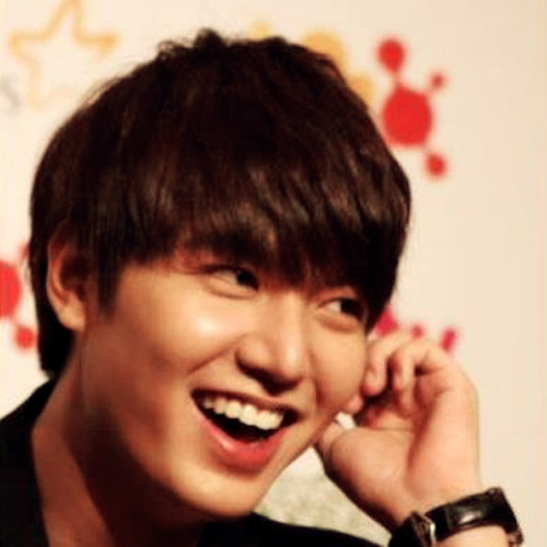 Lee Min Ho làm nức lòng fan Nhật - 8