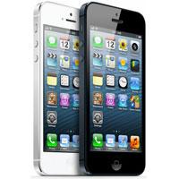 Hãng điện thoại Đài Loan giới thiệu VIPPhone iP5