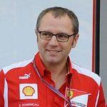 Thể thao - Ferrari: 2013 sẽ là một mùa giải khó khăn