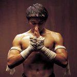 Thể thao - Khám phá võ thuật: Muay thất truyền (Phần cuối)