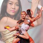 """Ca nhạc - MTV - Đoan Trang """"đổi gió"""" cho Bài hát Việt"""