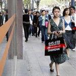 Tài chính - Bất động sản - Vũ khí bí mật của kinh tế Nhật Bản