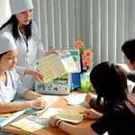 Giáo dục - du học - Giáo dục giới tính: Học sinh khó cởi tấm lòng