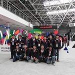 Thể thao - ĐT Esports VN giành HCB thế giới