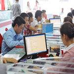 Tài chính - Bất động sản - Hàng loạt ngân hàng 'xù' hợp đồng bảo lãnh