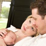 """Sức khỏe đời sống - """"Yêu"""" đều đặn giúp sinh con khỏe mạnh"""