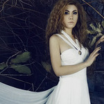 """Ca nhạc - MTV - Uyên Trang ma mị trong """"Ảo giác"""""""