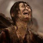 """Phim - Xúc cảm mạnh phim về """"ngày tận thế"""""""