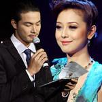 Ngôi sao điện ảnh - Phì cưới với lỗi ngớ ngẩn của MC Việt