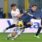 Bóng đá - Serie A sau V15: Đại gia trở lại