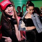 Ca nhạc - MTV - Hà Hồ bụi bặm đầy quyến rũ