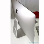 Công nghệ thông tin - Cận cảnh Apple iMac 2012