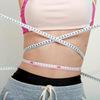 Giảm cân hay giảm tuổi thọ?