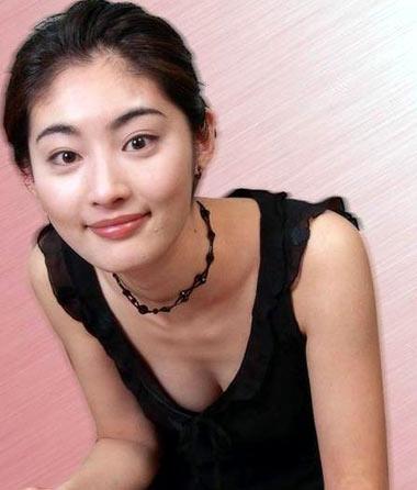 Bí mật làn da trong mướt của phụ nữ Nhật - 1