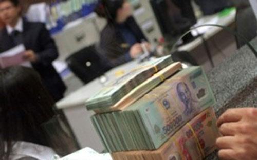 Nợ xấu VN có thể gây thiệt hại 7 tỷ USD - 1