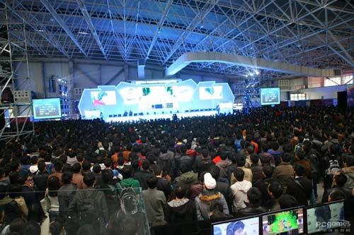 ĐT eSports VN được chào đón tại sân bay - 2